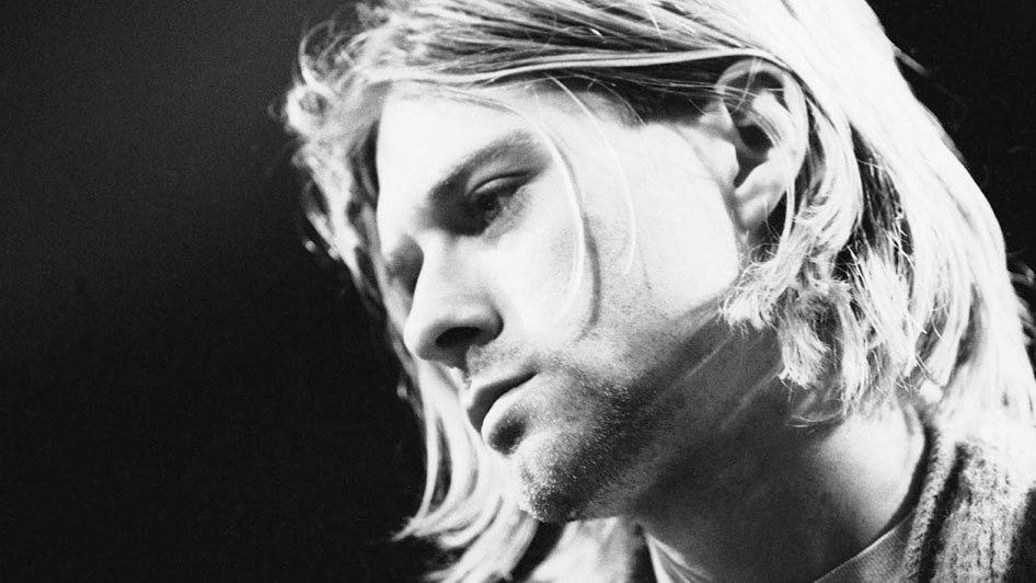 Kematian Kurt Cobain yang Penuh Kontroversi