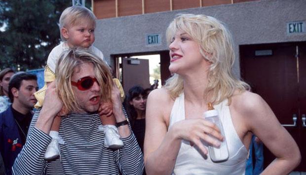 Kronologi Kasus Kematian Kurt Cobain