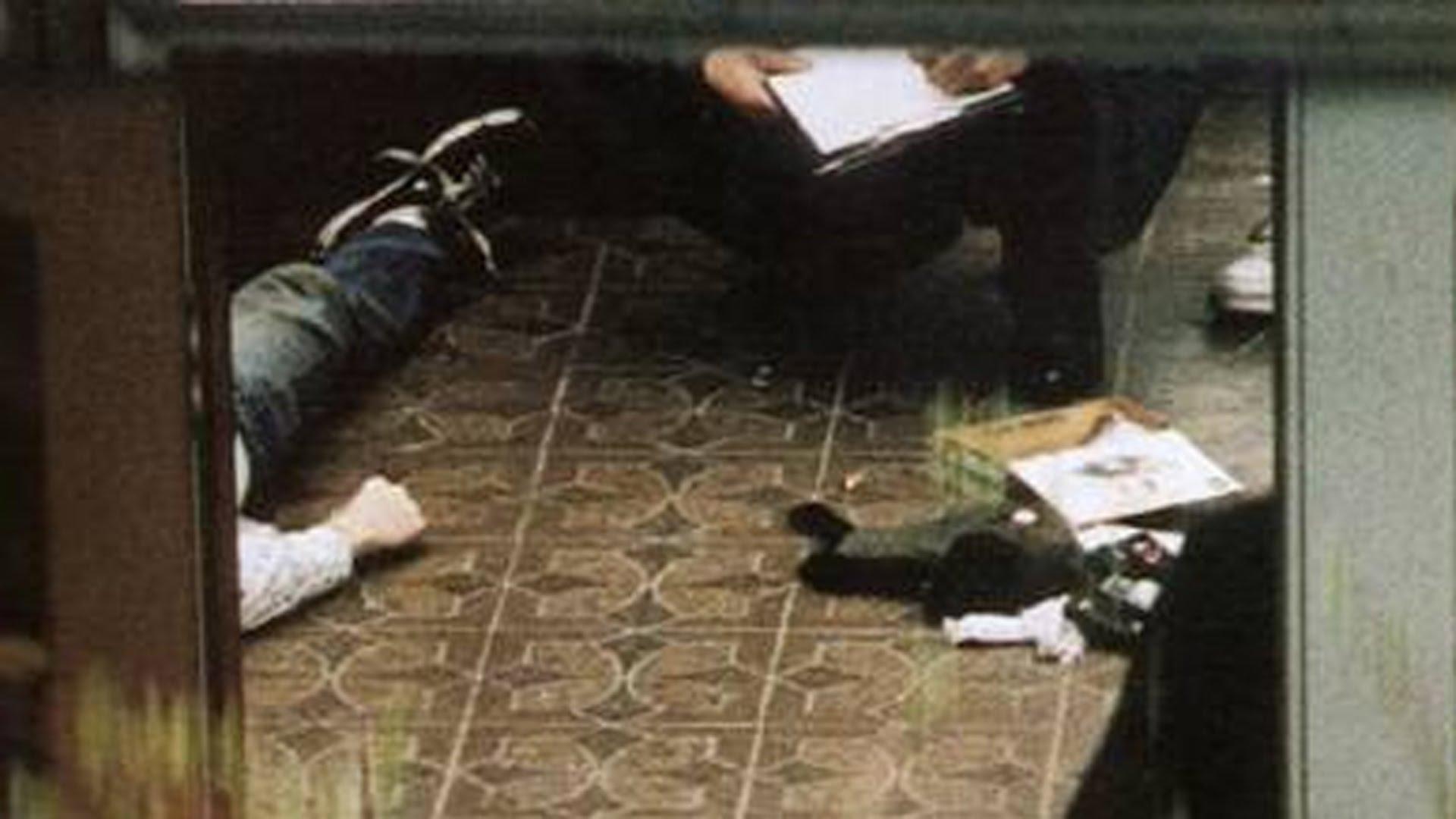 Benarkah Kurt Cobain Mati Dibunuh? Beginilah Kronologinya