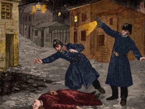 6 Kasus Pembunuhan Paling Misterius yang Belum Terpecahkan